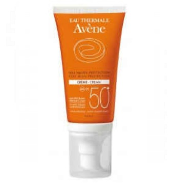 men's sunscreens in india avene