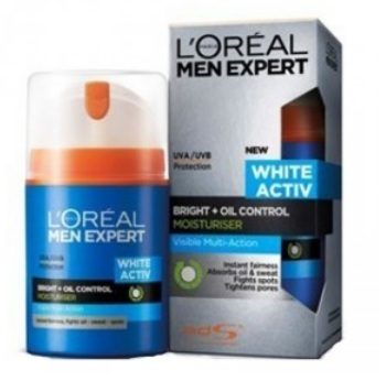 men's sunscreens in india loreal