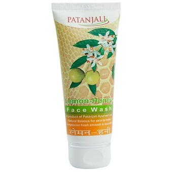 best patanjali beauty products