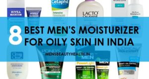 8 Best 8 Best Men's SKIN CREAM MOISTURIZER OILY skin IndiaMen's SKIN CREAM MOISTURIZER OILY skin India