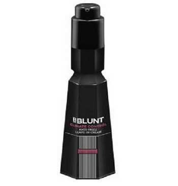 bblunt 8 Top Best Styling Hair Cream for Men in India with Price