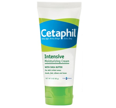 cetaphil best men's dry skin cream in india