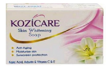 kojie-san-men-face-and-body-whitening-soap