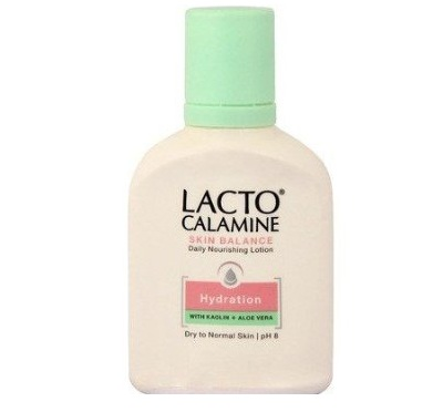 lacto best men's dry skin cream in india