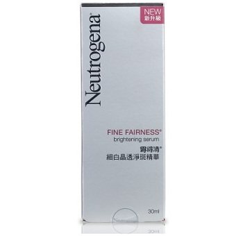 neutrogena oily skin fairness creams for men in india
