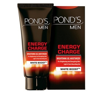oily skin fairness creams for men in india