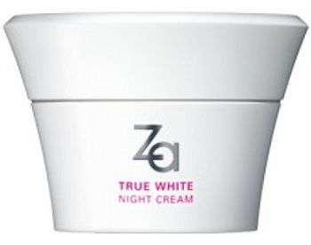 za Best Whitening Night Creams for Men in India