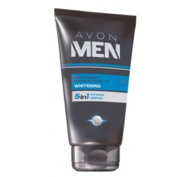 avon men fairness cream