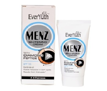 everyuth mens fairness cream