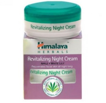 himalaya Best Night Creams for Men in India