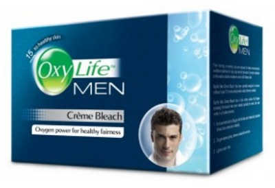 oxy life Men's Skin whitening Fairness Products