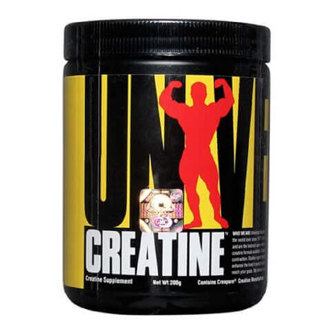 universal  So, if you have been thinking about the best creatine supplement for men in India then you should read our compilation.
