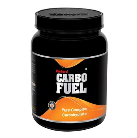 endura  Best Carb Blend Supplement in India