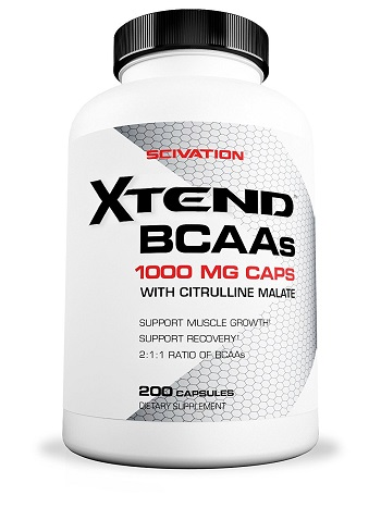 scivation-xtend-bcaas-capsules-with-citrulline-malate
