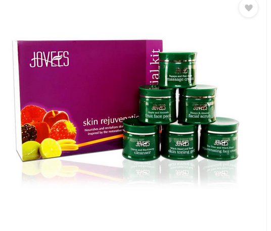 Sexy young girls moving