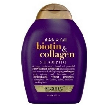 8 best men's shampoos for oily hair, thin hair in india