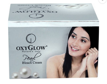 oxy 6 best bleach creams for men in india