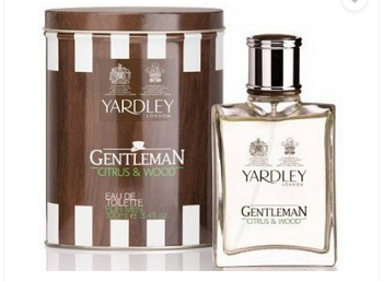 8 Best Perfume under 1000 Rupees for men in india yardley