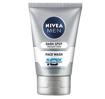 best mens acne products nivea men