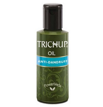 men's anti dandruff hair oils