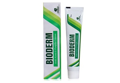 Biolife Bio Derm Anti-acne and Pimple Cream