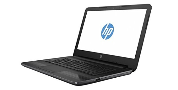 HP 245 G5 Notebook laptop