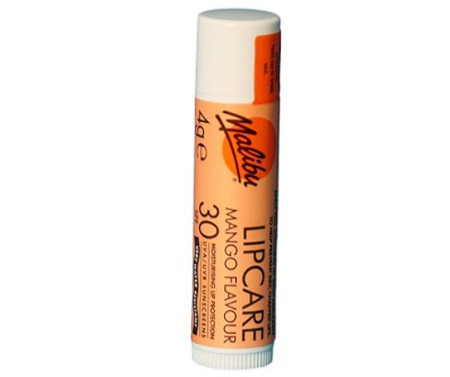 Best Natural Lip Balm With Spf India