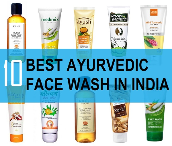best face products for glowing skin