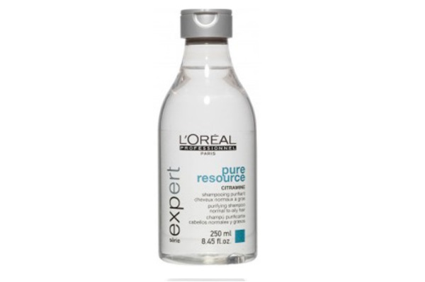 L'Oreal Professionnel Serie Expert Pure Resource Shampoo