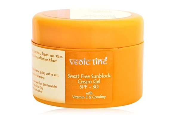 Best Natural Moisturizer For Combination Skin In India