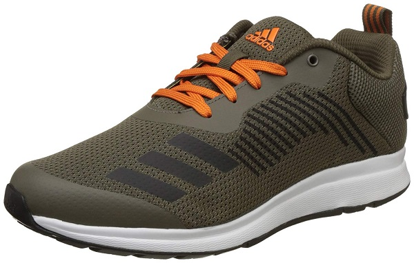 Adidas Men's Puaro M Running Shoes