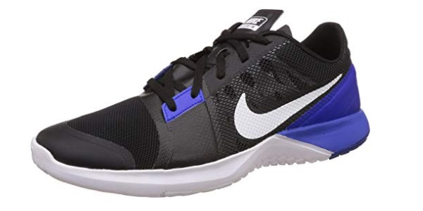 Nike Men's Fs Lite Trainer 3 Running Shoes