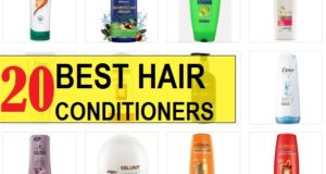 best hair conditioners for men in india