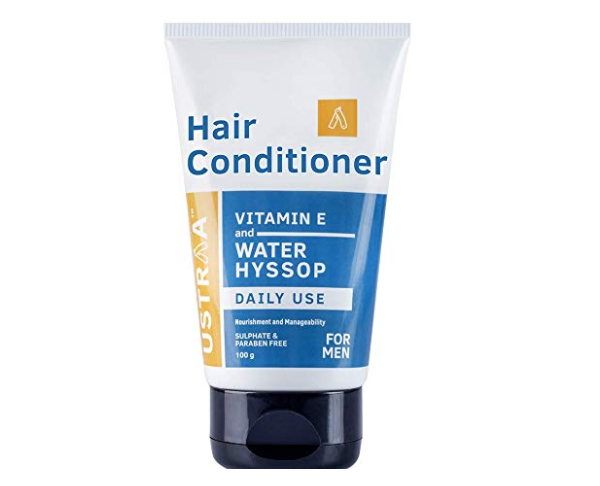 Ustraa Daily Use Hair Conditioner (2)