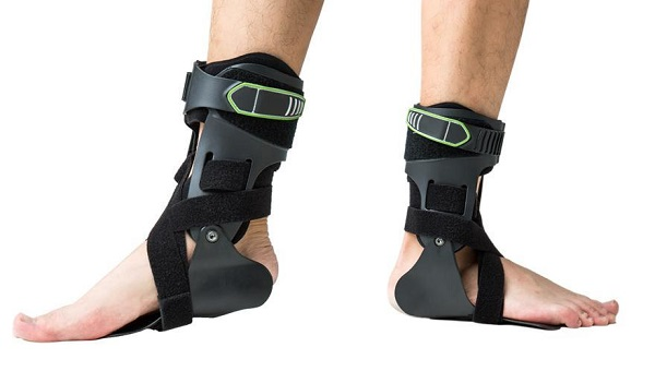 best ankle braces in india