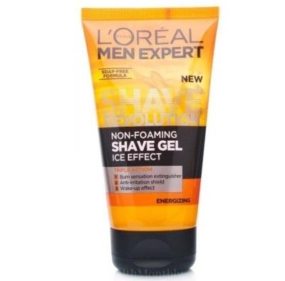 Shaving Cream for Men 5