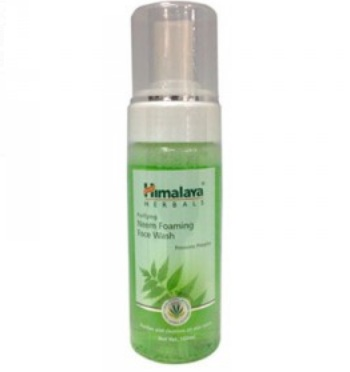 face wash for acne prrone skin in india