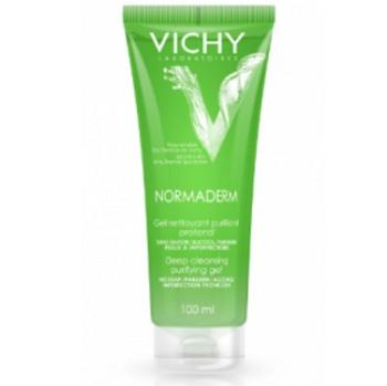 men's face wash for acne prone skin