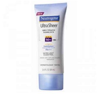 neutrogena men's sunscreens in india
