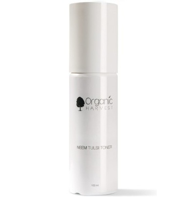 Face Toner for Oily skin Acne prone skin organic