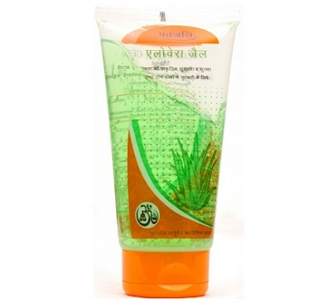 best patanjali beauty products for men