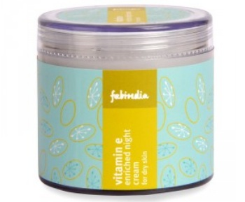 fabindia Best Night Creams for Men in India