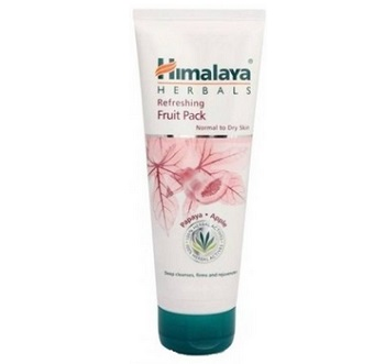 himalaya 7 Top Best Men's Glowing Skin Face Packs in India with Price