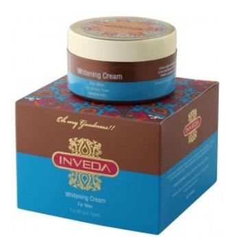 dry skin fairness cream for men