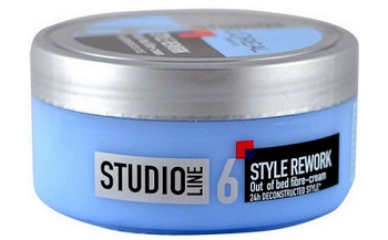 loreal 8 Top Best Styling Hair Cream for Men in India with Price