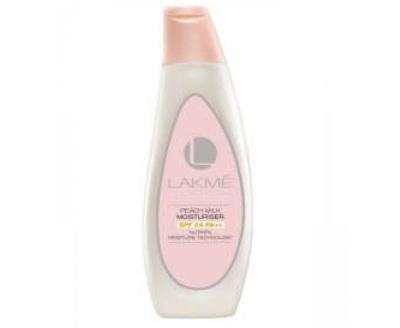 lakme best men's dry skin cream in india