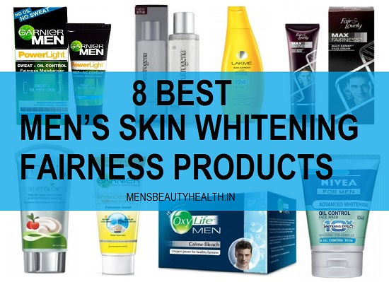 mens-skin-whitening-fairness-products