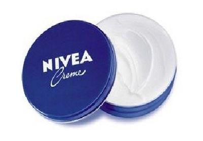 Nivea skin cream best men's dry skin cream in india