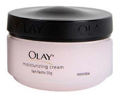 olay best men's dry skin cream in india