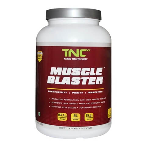 8 Best Whey Protein Brands for Men in India (2018 Reviews)